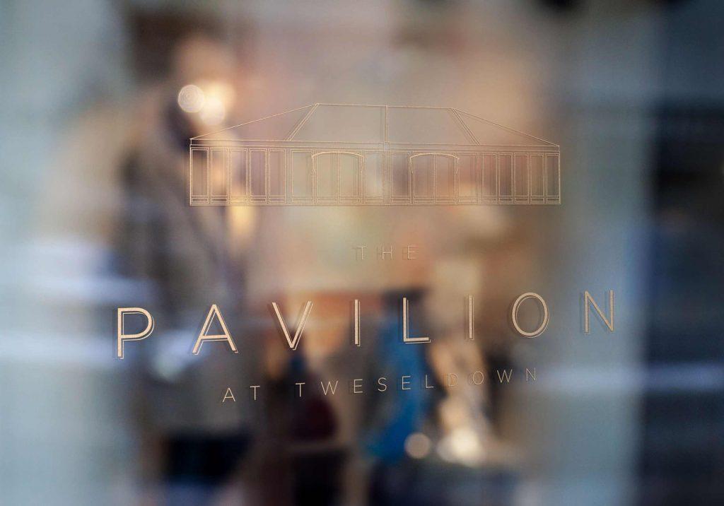 We are Noisy -Tweseldown - 04 PavillionGlass2