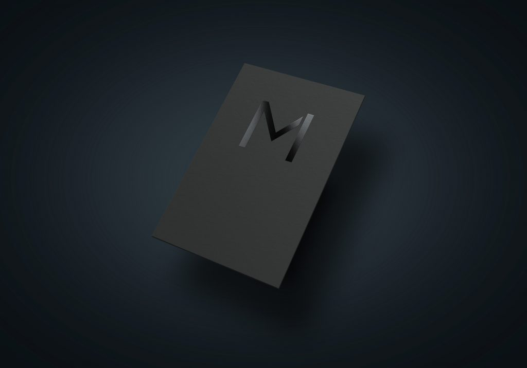 We are Noisy - Maxwell Interiors -05 UVCard