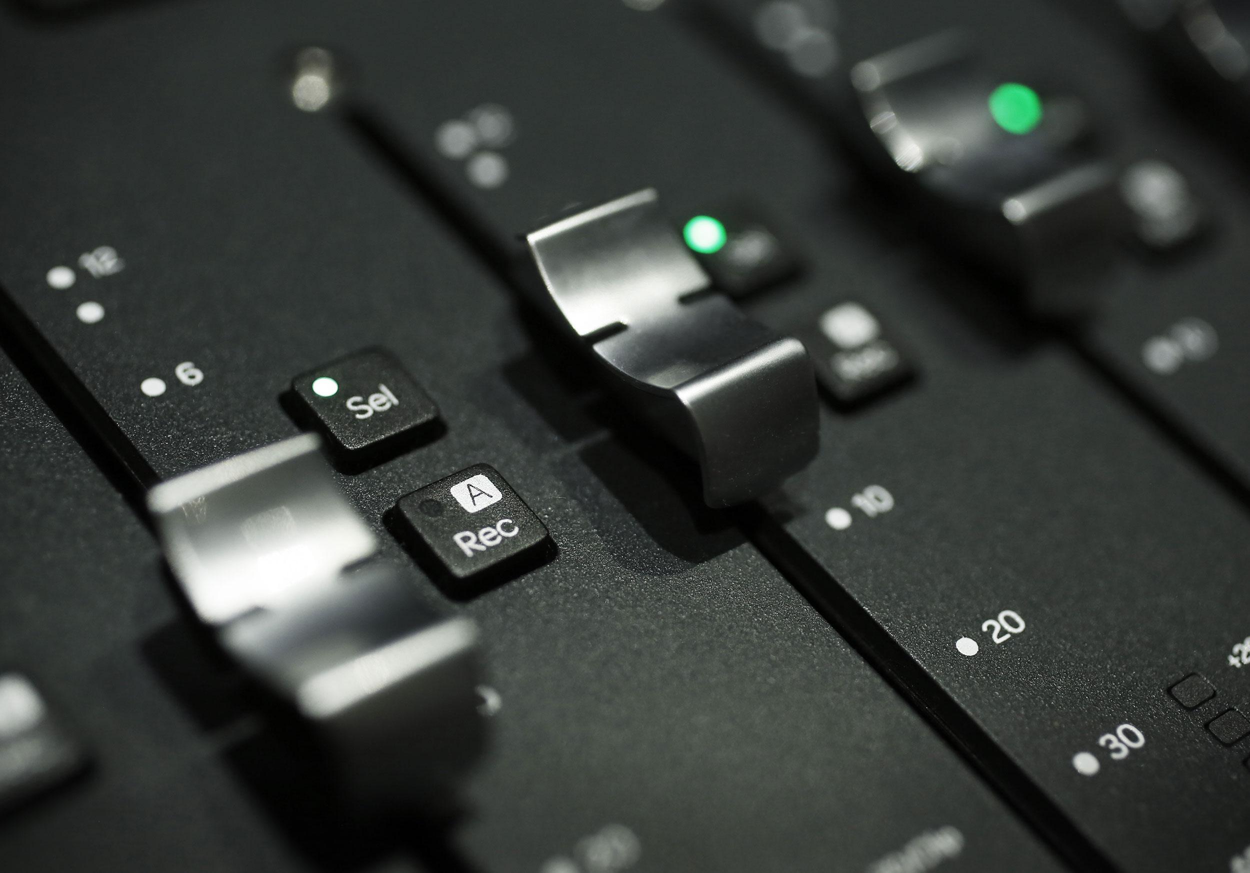 We are Noisy - Voiceover Soho - 06-shot2