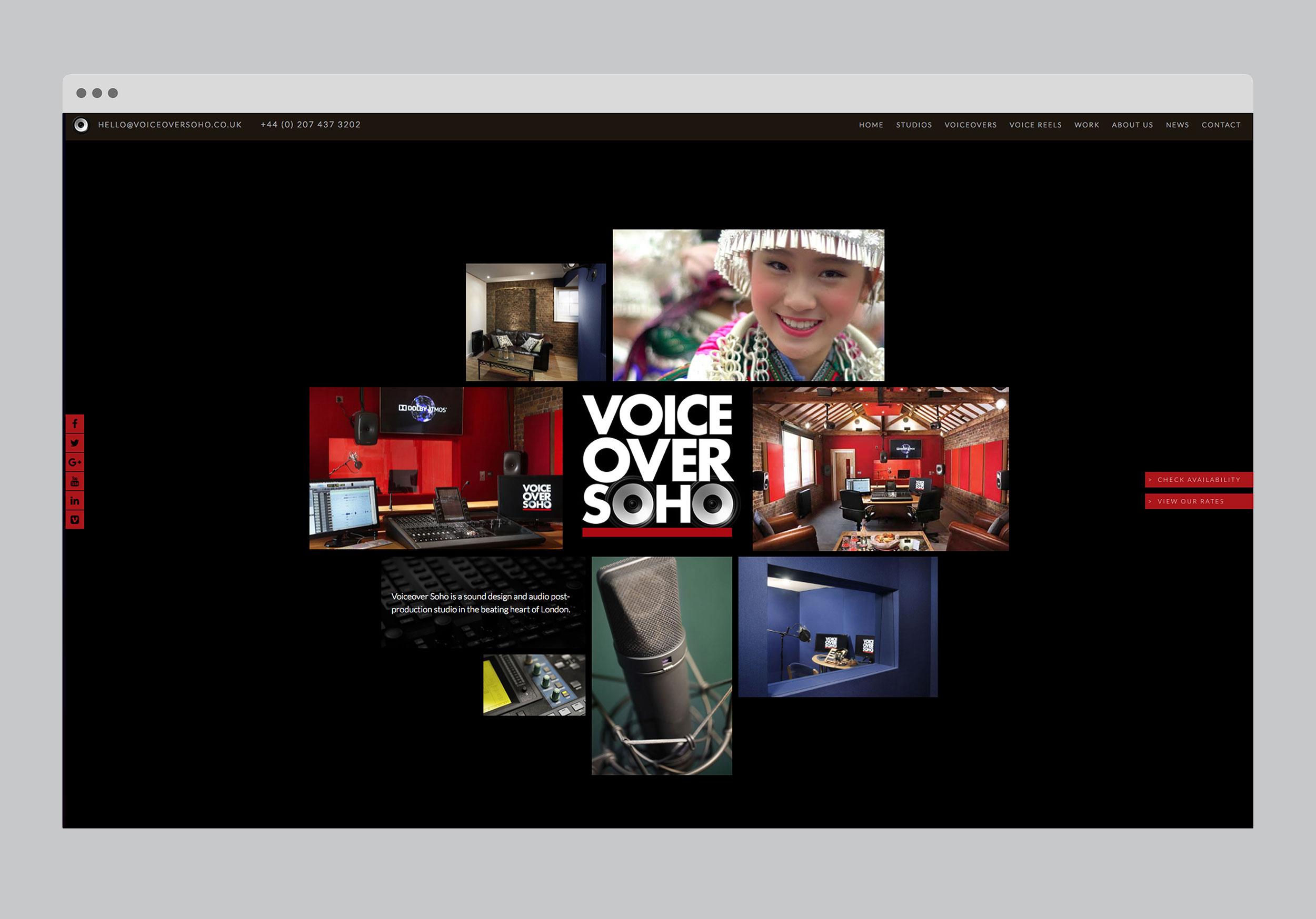 We are Noisy - Voiceover Soho - 08-Web01