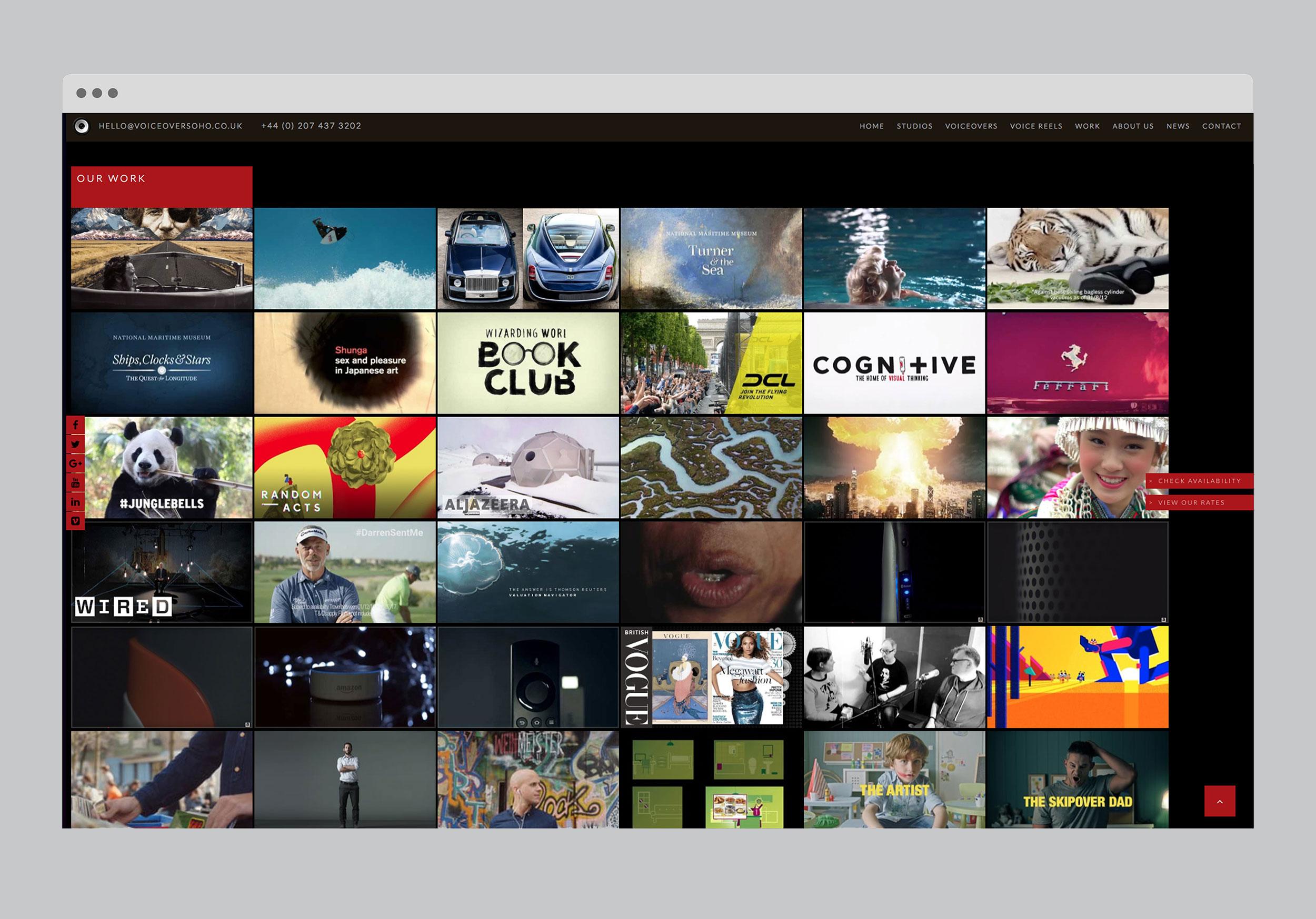 We are Noisy - Voiceover Soho - 09-Web02