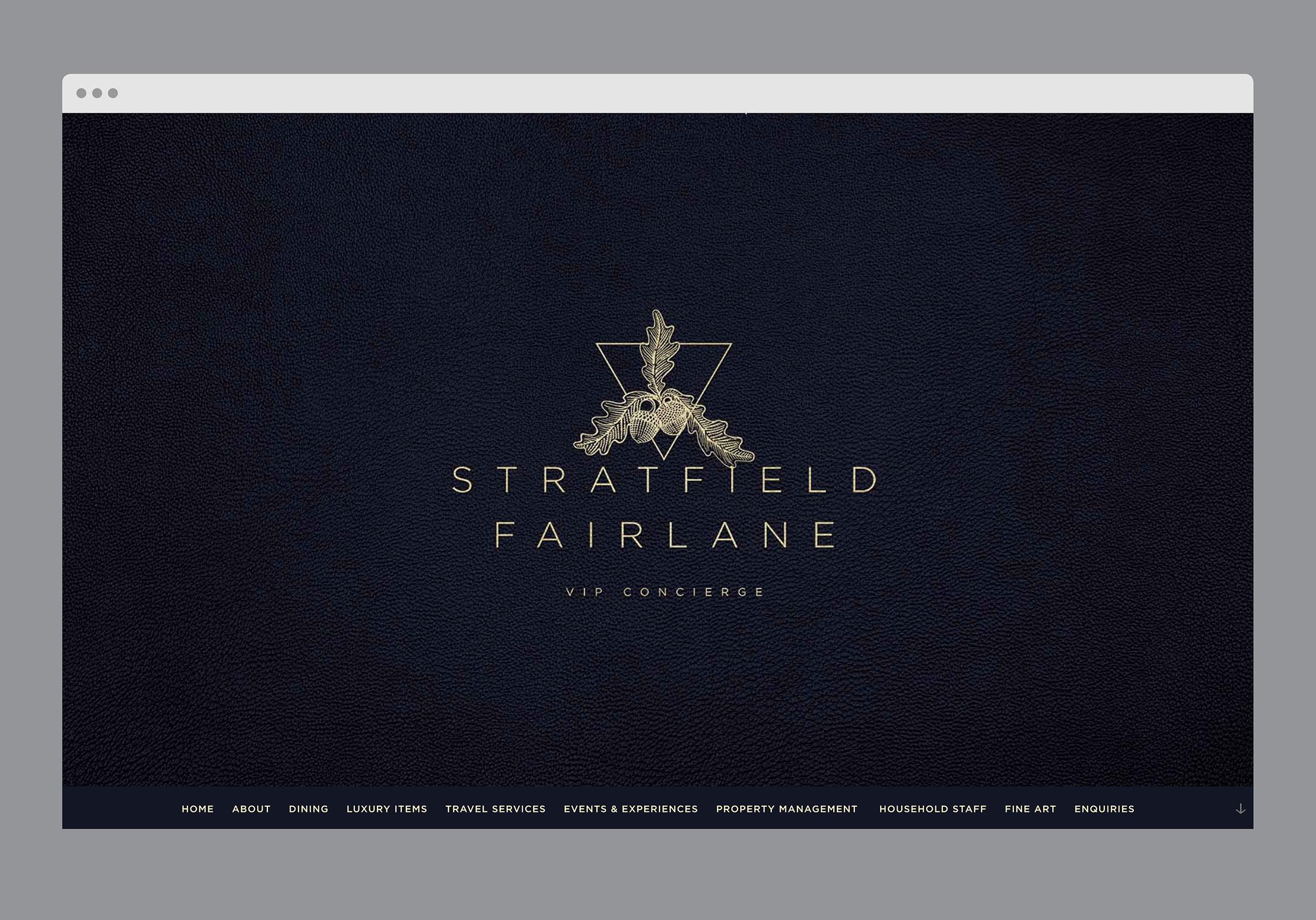 We are Noisy - Stratfield Fairlane - 4.web_home