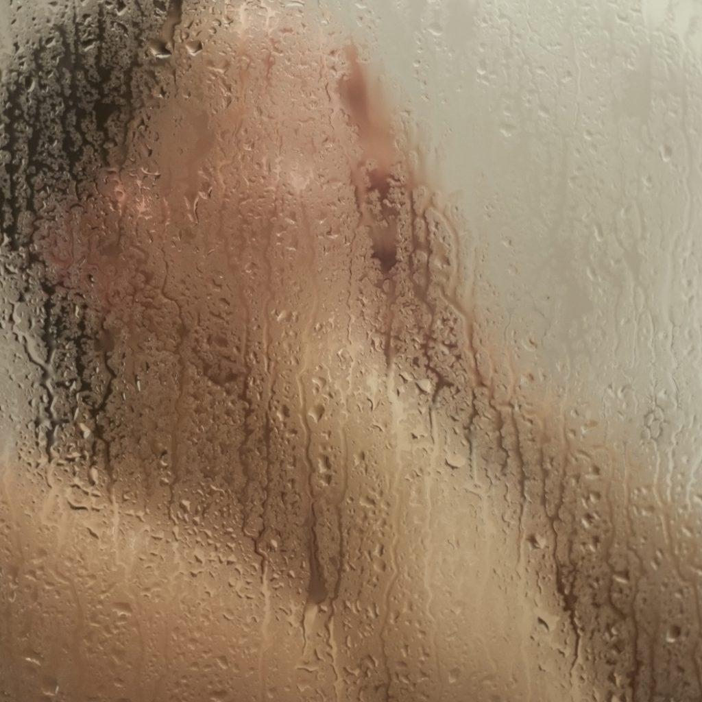Ripples Bathrooms – Shower Sale