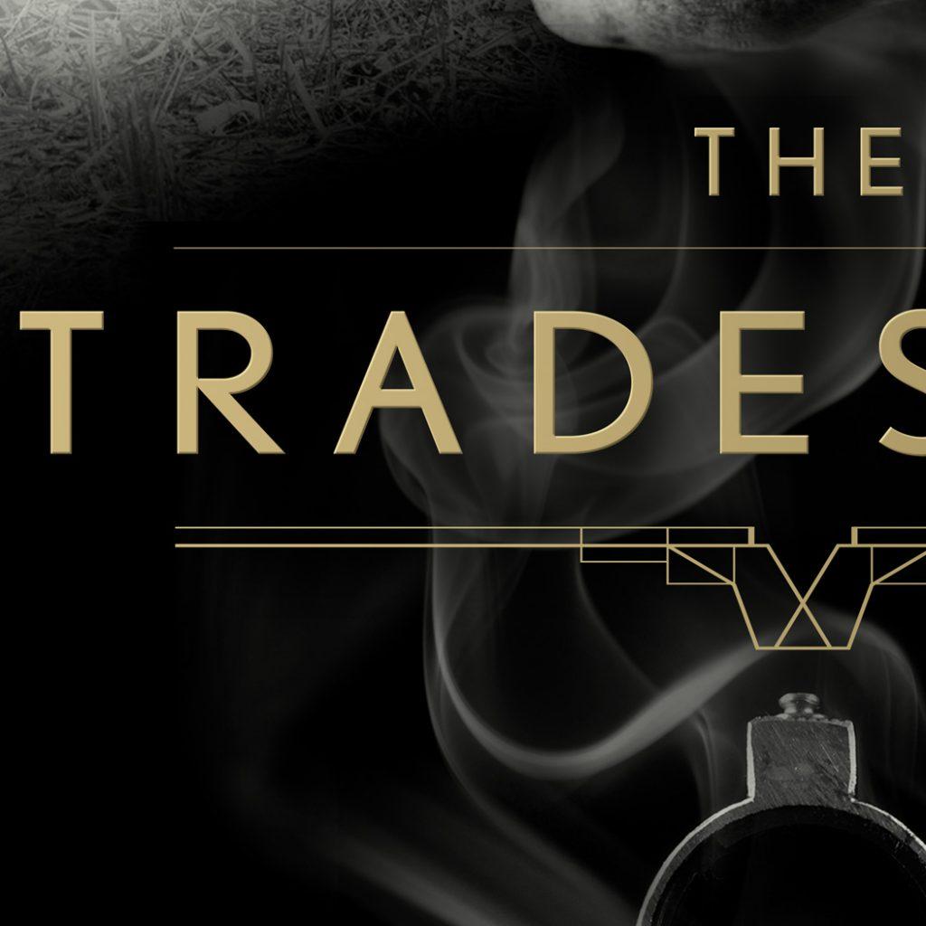 The Tradesman