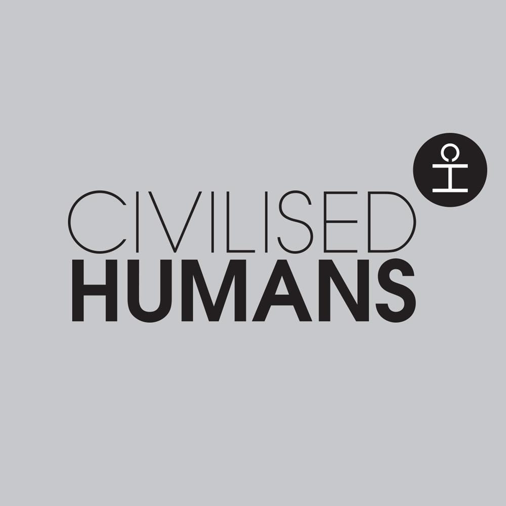 We are Noisy - Testimonials - Civilised Humans