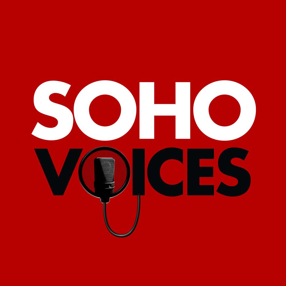 We are Noisy - Testimonials - Soho Voices