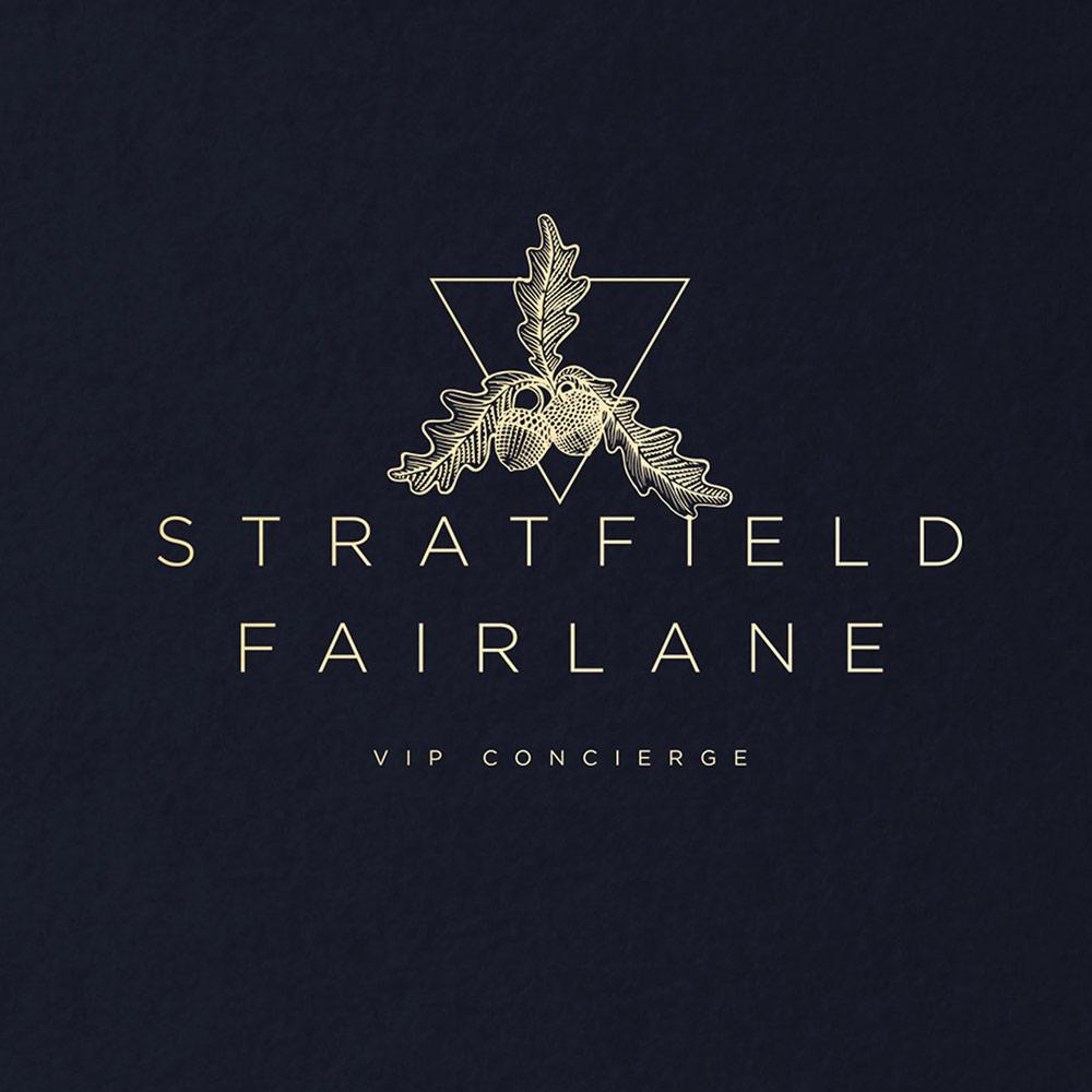 We are Noisy - Testimonials - Stratfield