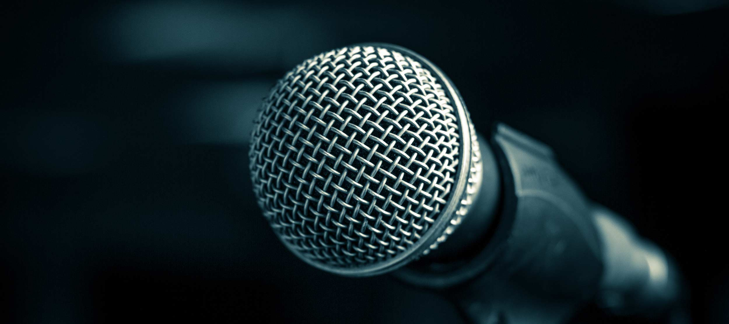 Wea re Noisy - Marketing services