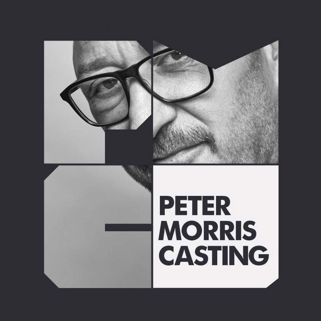 Peter Morris Casting
